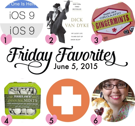 friday_faves5